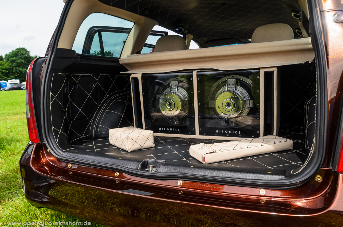 Opeltreffen-Wahlstedt-2016-20160702_141156-Opel-Astra-G-Caravan-Kofferraum