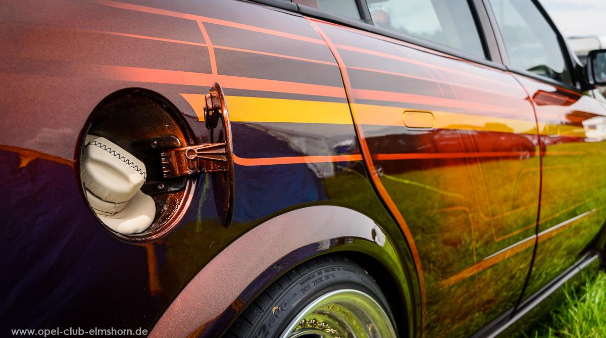 Opeltreffen-Wahlstedt-2016-20160702_141216-Opel-Astra-G-Caravan-Tankdeckel