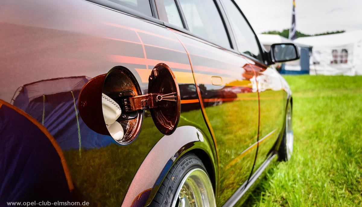 Opeltreffen-Wahlstedt-2016-20160702_141238-Opel-Astra-G-Caravan-Seite