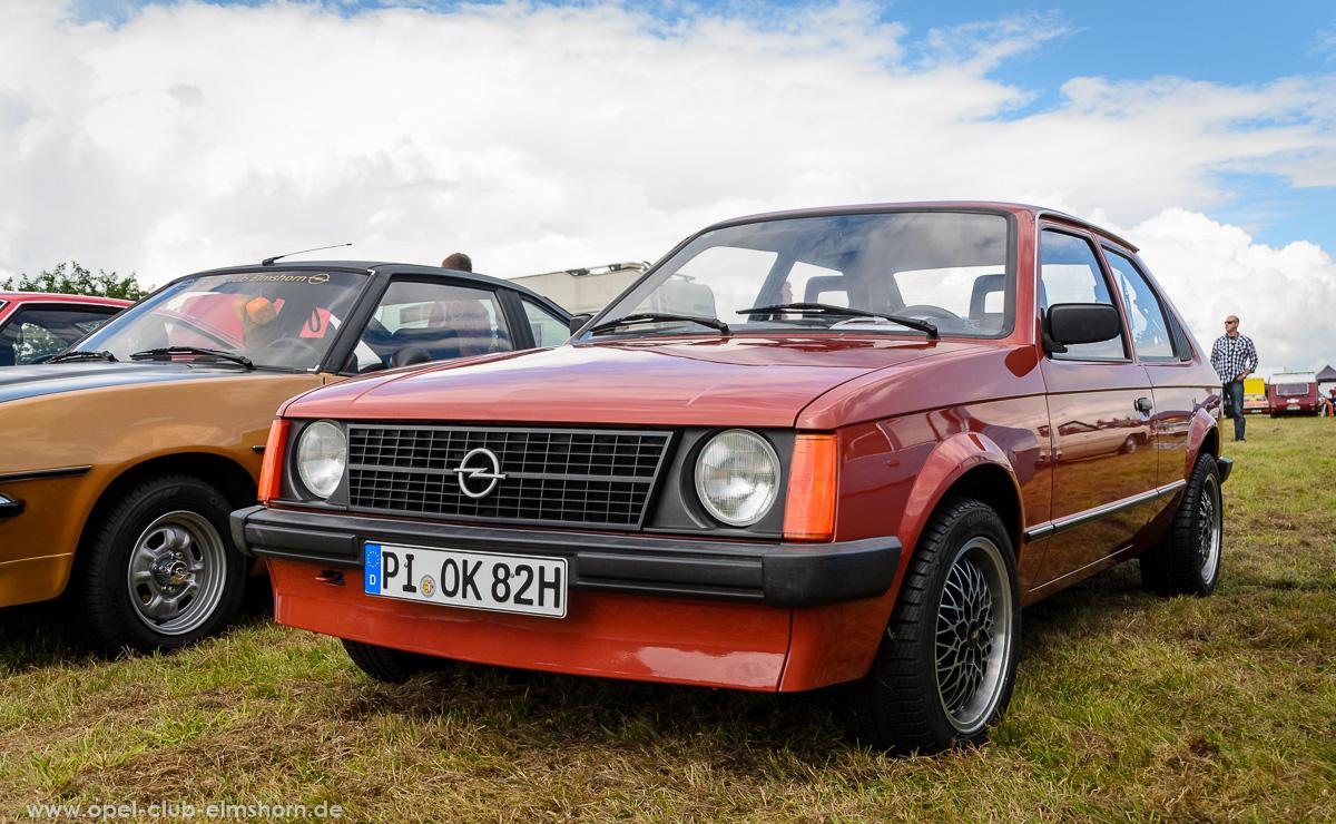 Wings-Wheels-2016-20160730_133032-Opel-Kadett-D