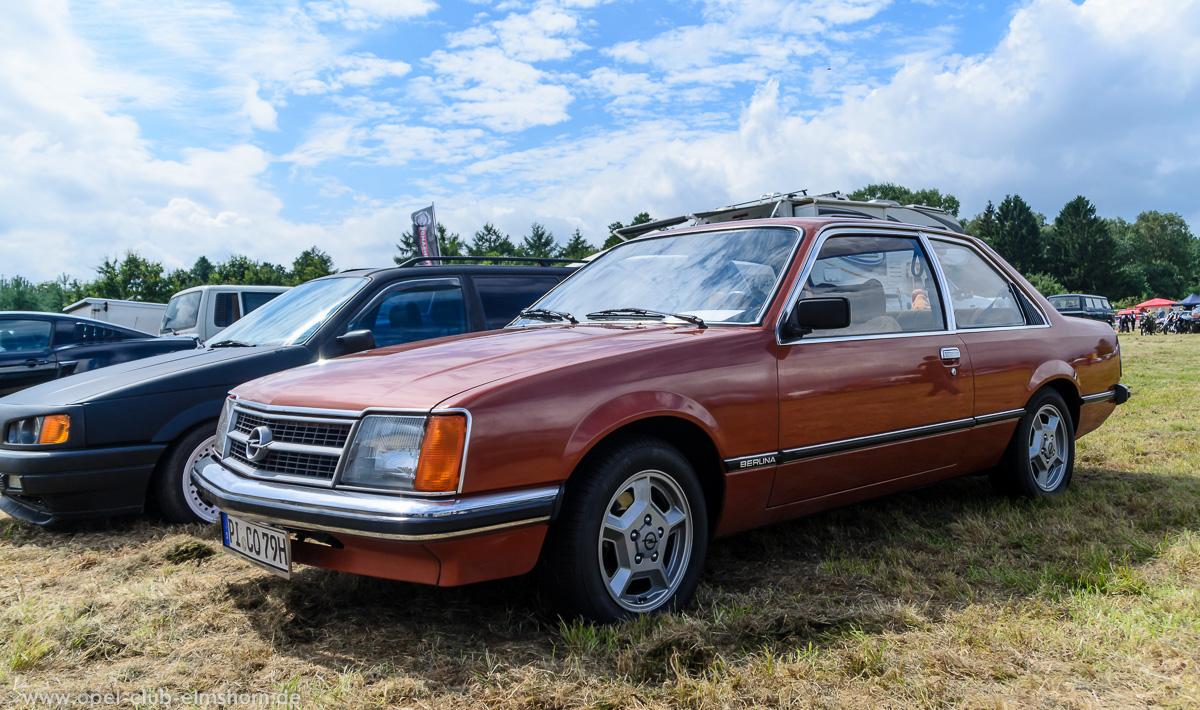 Wings-Wheels-2016-20160730_133740-Opel-Commodore-C