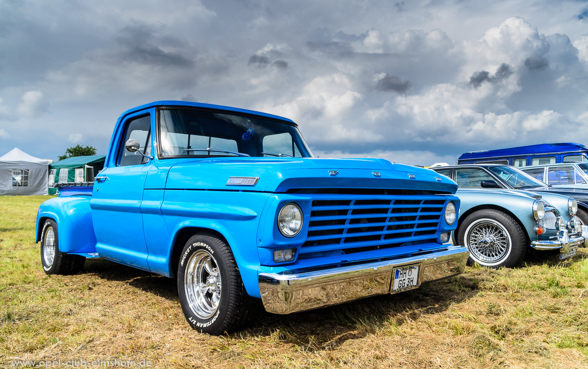 Wings-Wheels-2016-20160730_133909-Ford-F-100