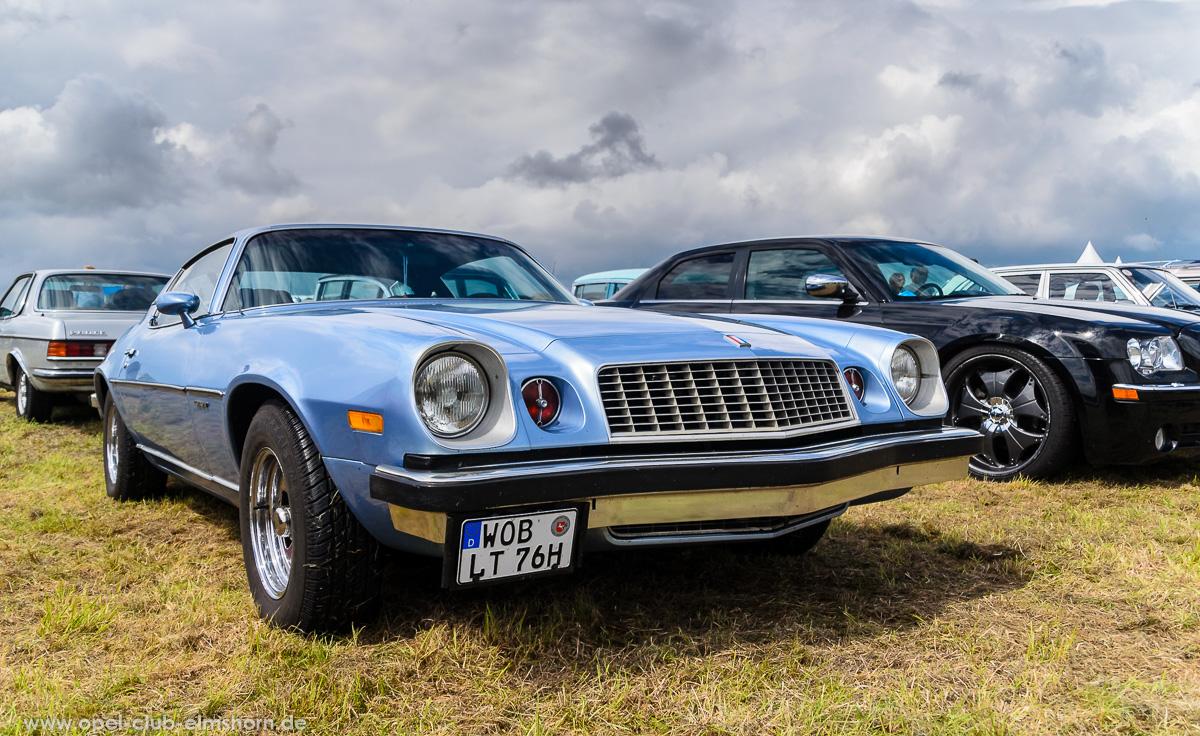 Wings-Wheels-2016-20160730_134115-Chevrolet-Camaro