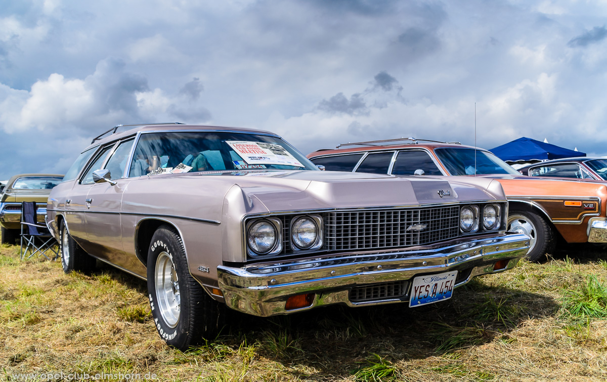 Wings-Wheels-2016-20160730_134151-Chevrolet-Impala-Station