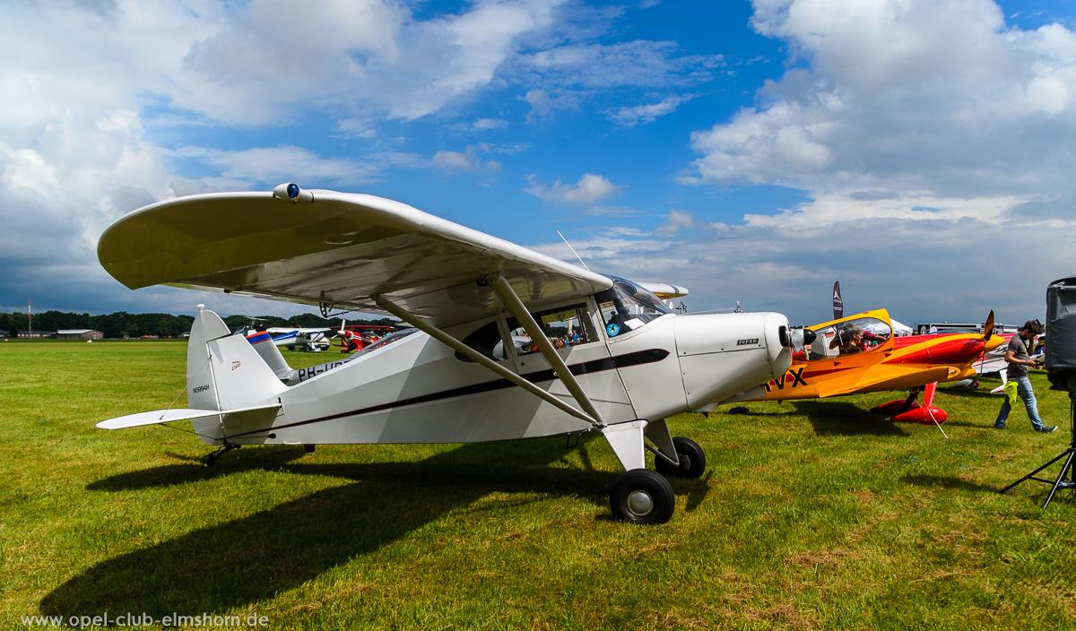 Wings-Wheels-2016-20160730_135049-Piper-PA-16-Clipper