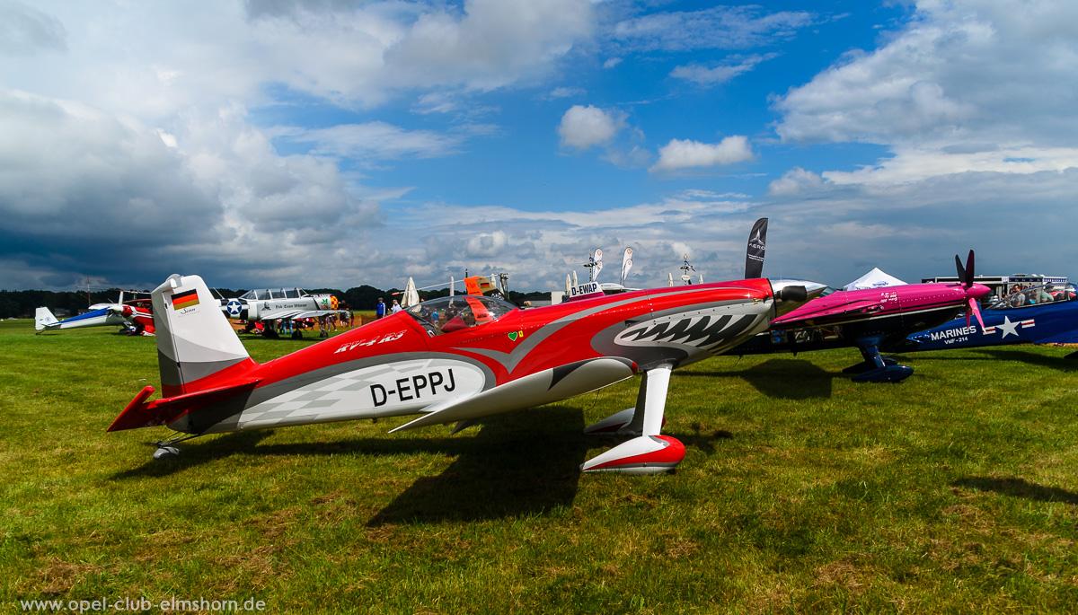 Wings-Wheels-2016-20160730_135135-Vans-Aircraft-RV-4-RS