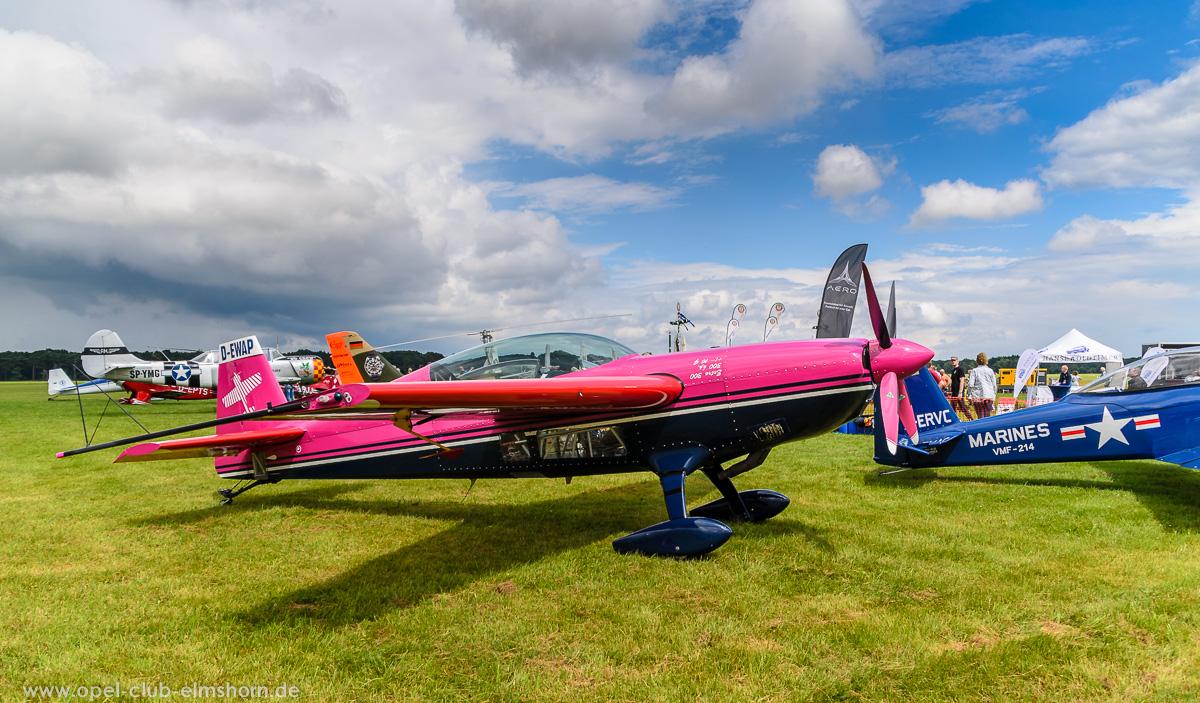 Wings-Wheels-2016-20160730_135156-Extra-300