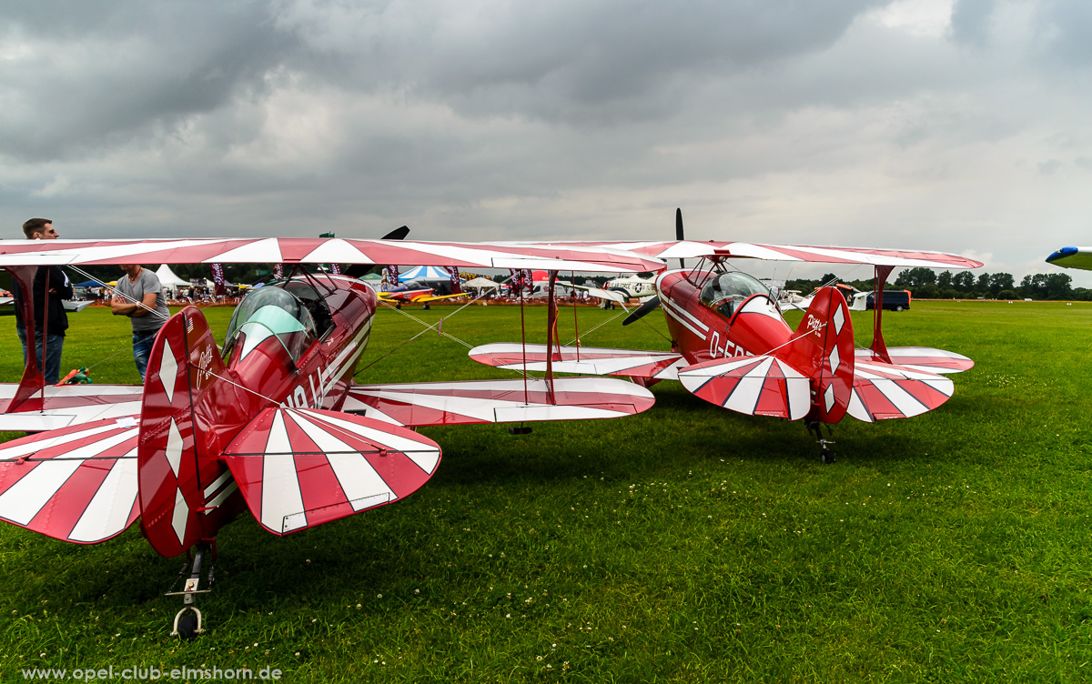 Wings-Wheels-2016-20160730_135545-Pitts-S-28