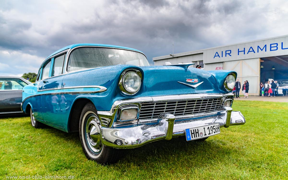 Wings-Wheels-2016-20160730_141330-Chevrolet-Bel-Air