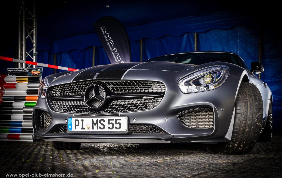Wings-Wheels-2016-20160730_141536-Mercedes-AMG-GT
