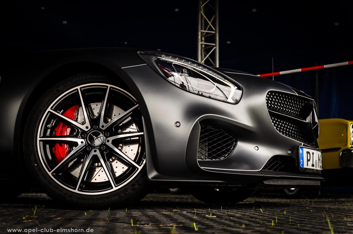 Wings-Wheels-2016-20160730_141623-Mercedes-AMG-GT-2