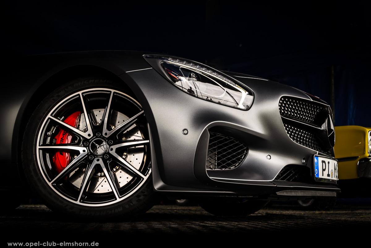 Wings-Wheels-2016-20160730_141623-Mercedes-AMG-GT