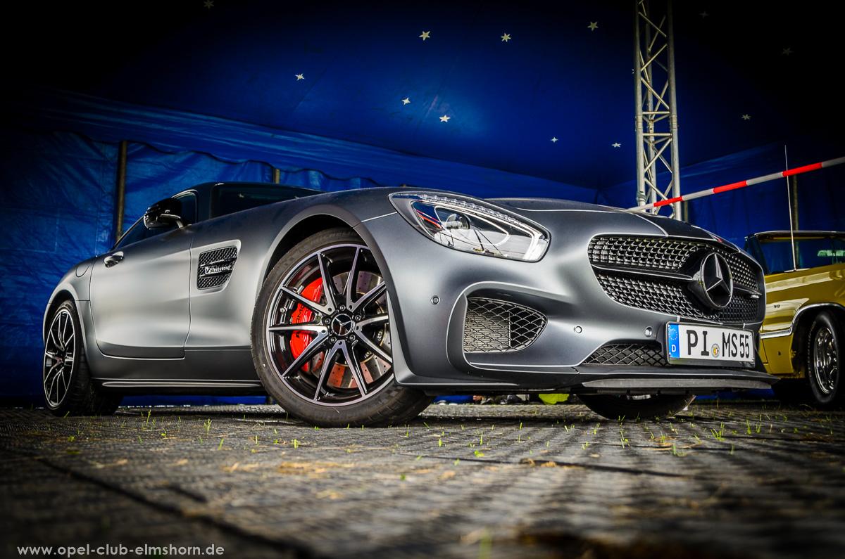 Wings-Wheels-2016-20160730_141718-Mercedes-AMG-GT