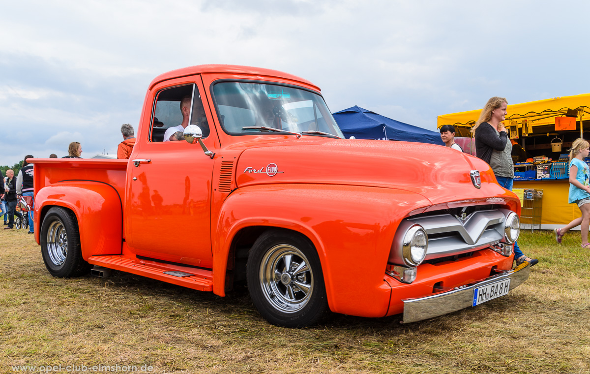 Wings-Wheels-2016-20160730_144705-Ford-F-100