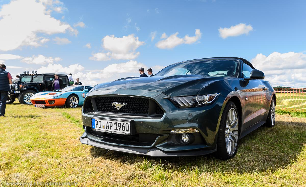 Wings-Wheels-2016-20160730_151933-Ford-Mustang