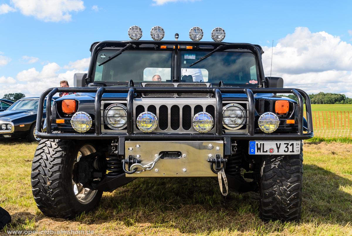 Wings-Wheels-2016-20160730_152055-Hummer-H1