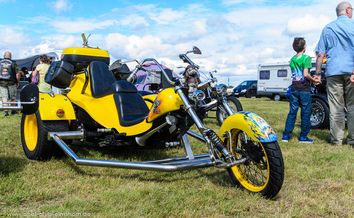 Wings-Wheels-2016-20160730_152615-Trike