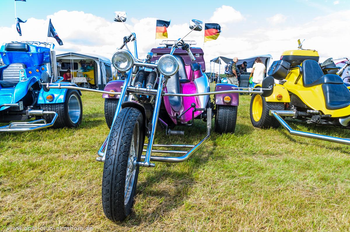 Wings-Wheels-2016-20160730_152621-Trike