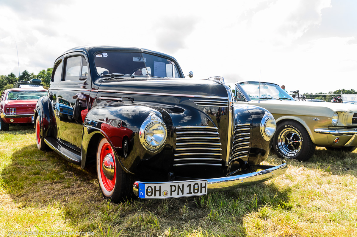 Wings-Wheels-2016-20160730_152714-Plymouth-Deluxe-P10
