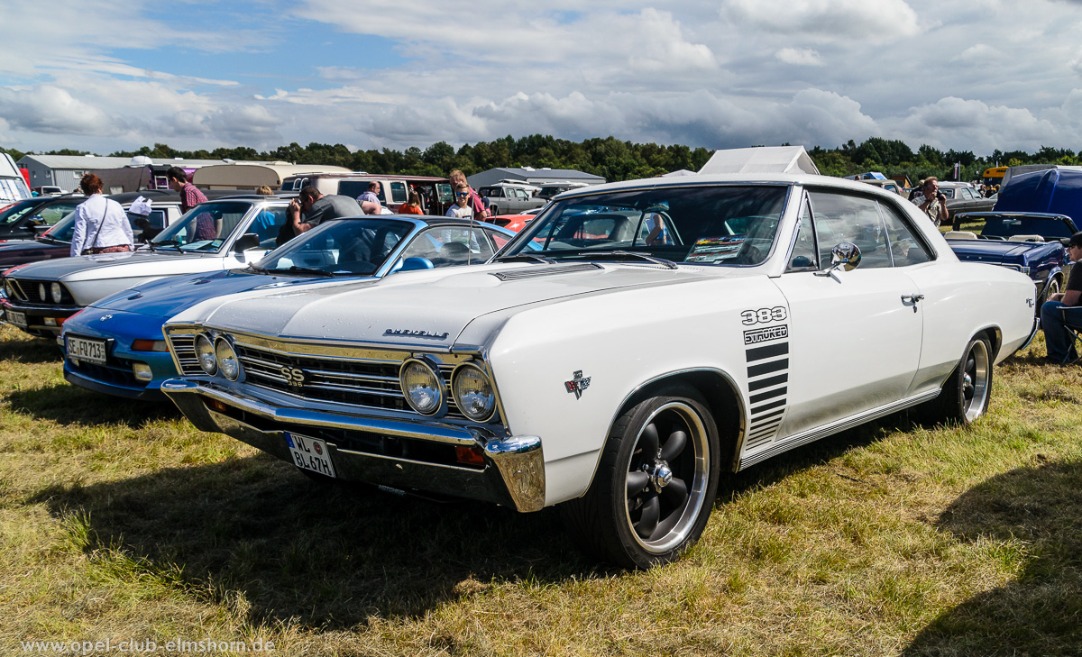 Wings-Wheels-2016-20160730_152830-Chevrolet-Chevelle