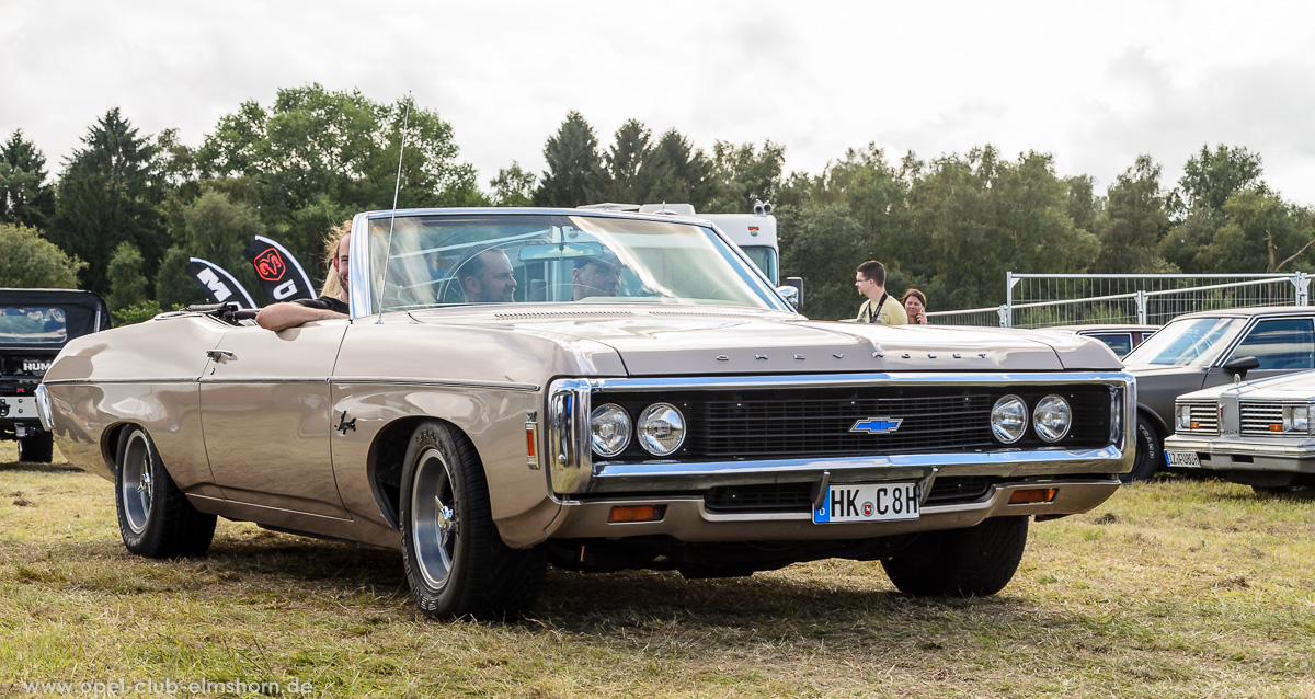 Wings-Wheels-2016-20160730_153057-Chevrolet-Impala