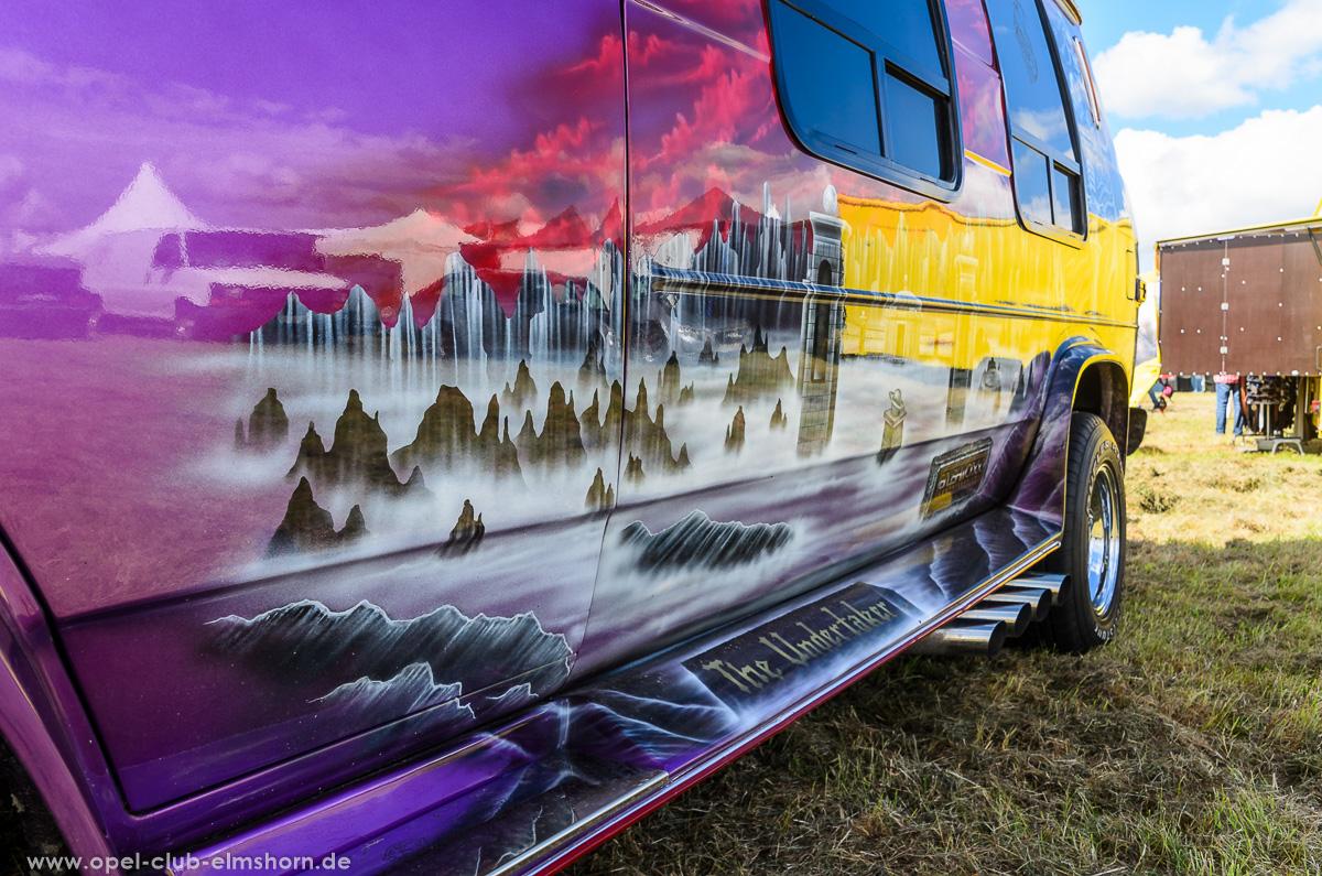 Wings-Wheels-2016-20160730_153520-Airbrush