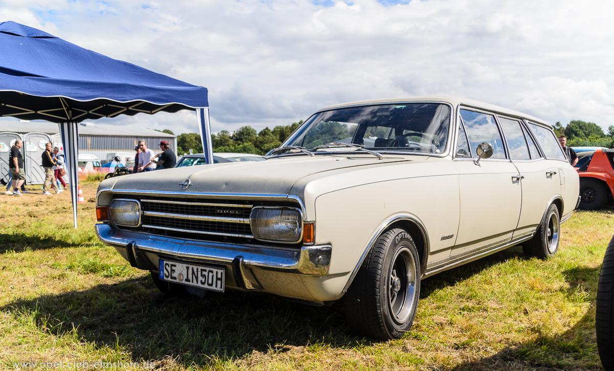Wings-Wheels-2016-20160730_154329-Opel-Rekord-C-Caravan