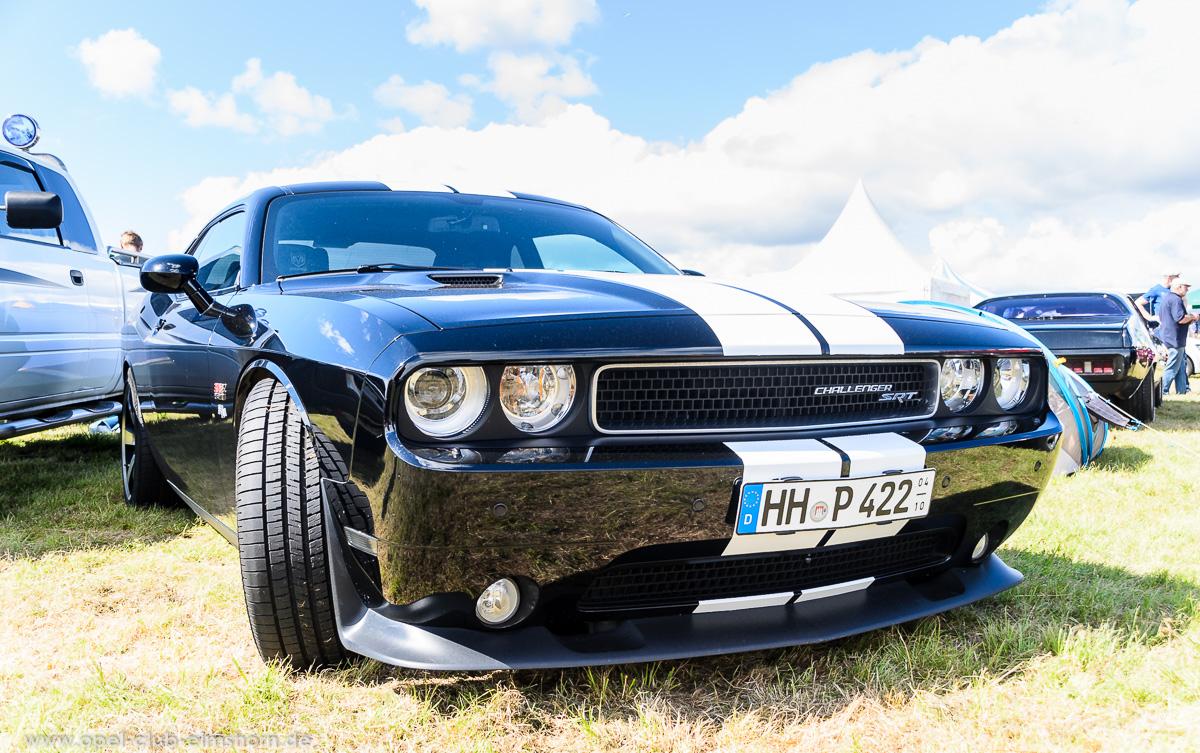 Wings-Wheels-2016-20160730_154347-Dodge-Challenger