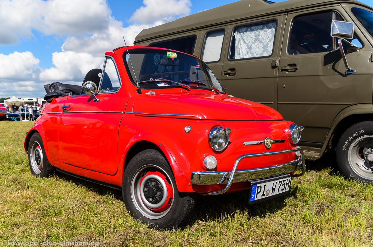 Wings-Wheels-2016-20160730_155129-Fiat-500-Cabrio