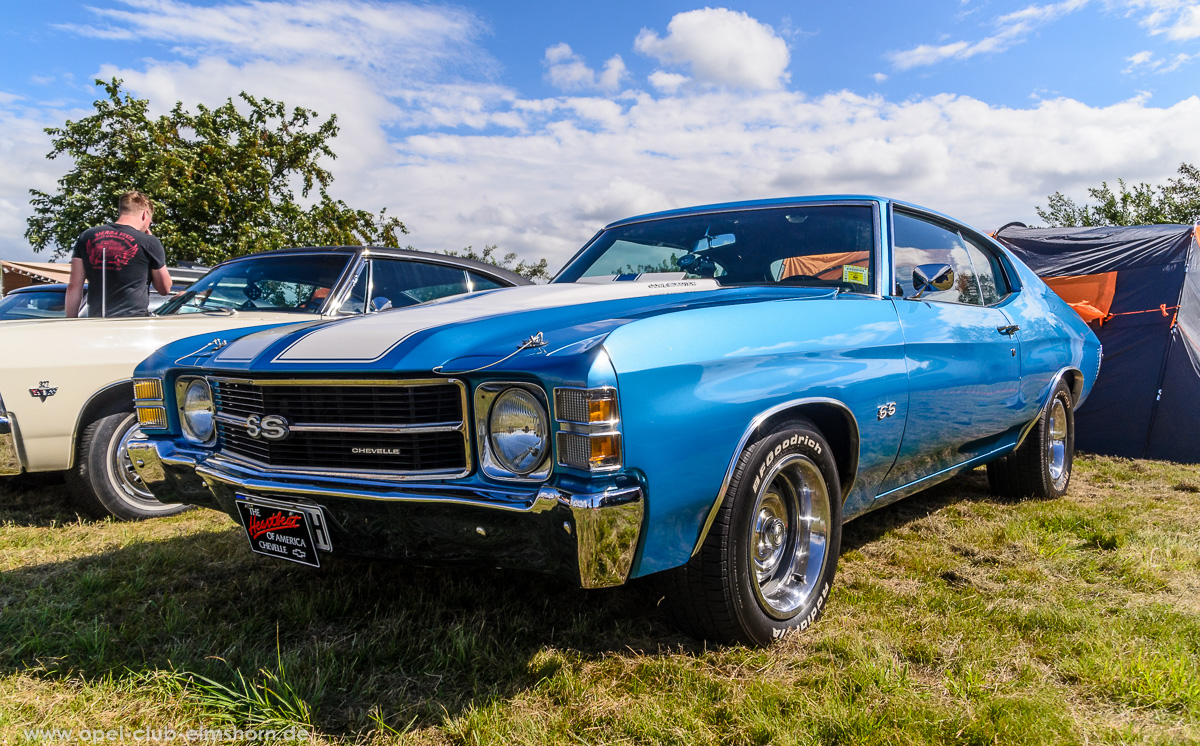 Wings-Wheels-2016-20160730_155229-Chevrolet-Chevelle