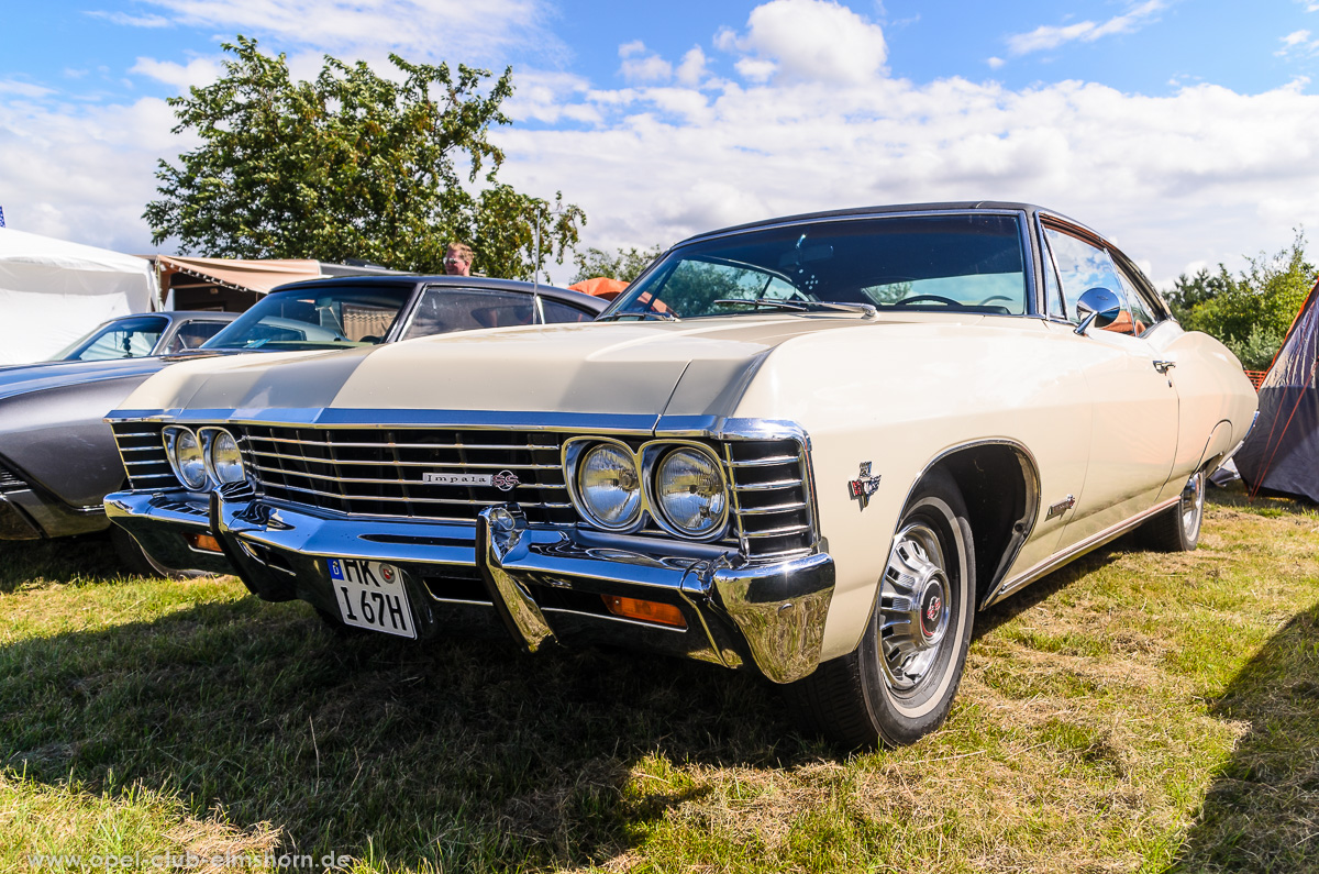 Wings-Wheels-2016-20160730_155240-Chevrolet-Impala