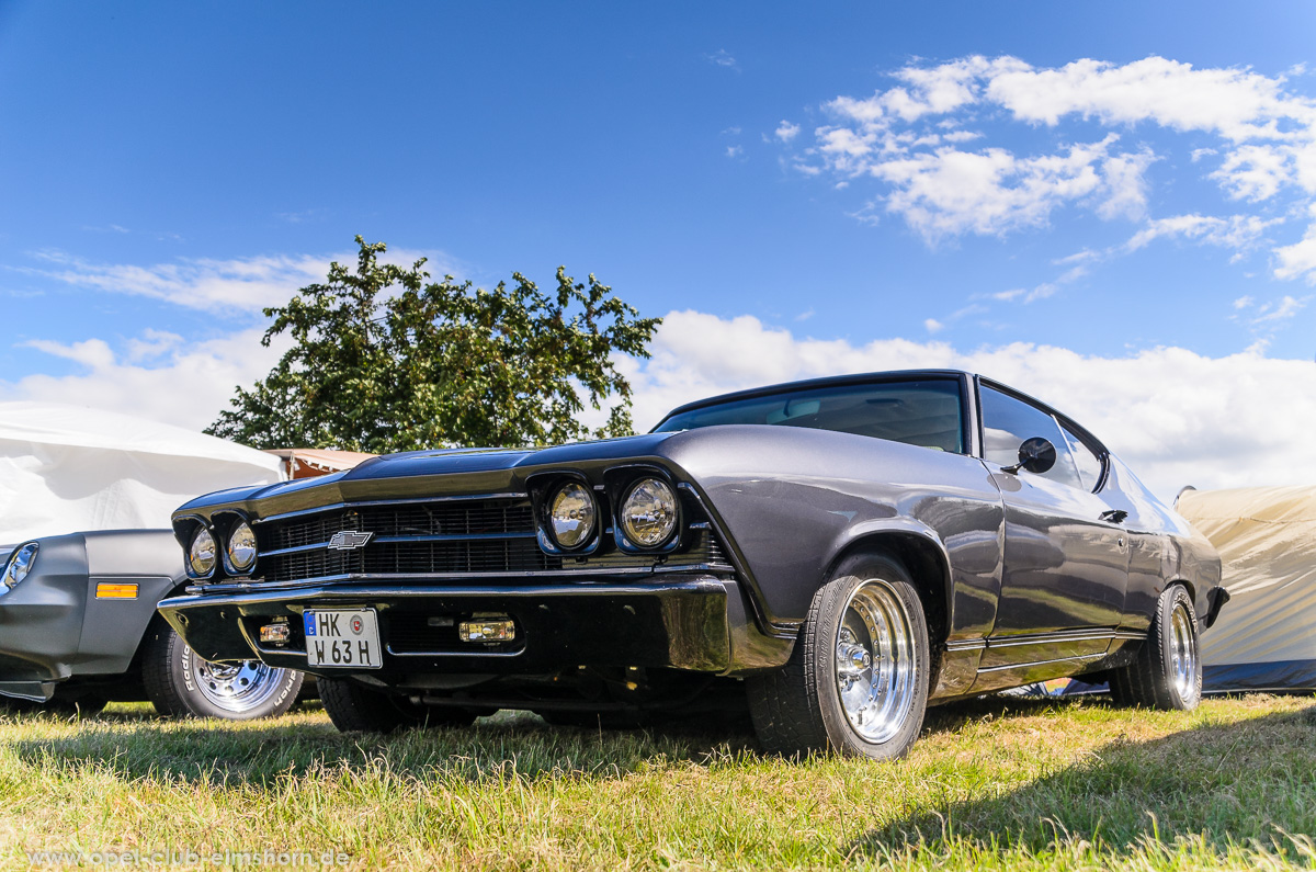 Wings-Wheels-2016-20160730_155331-Chevrolet-Chevelle