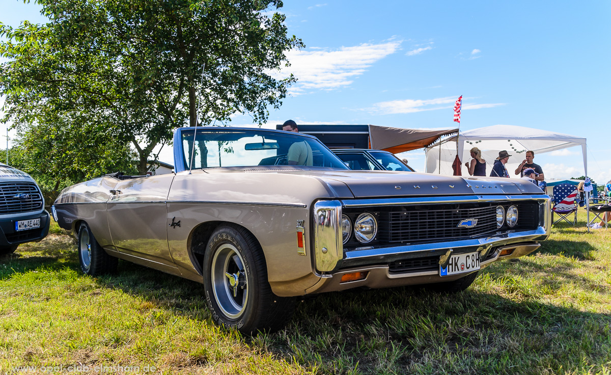 Wings-Wheels-2016-20160730_155454-Chevrolet-Impala