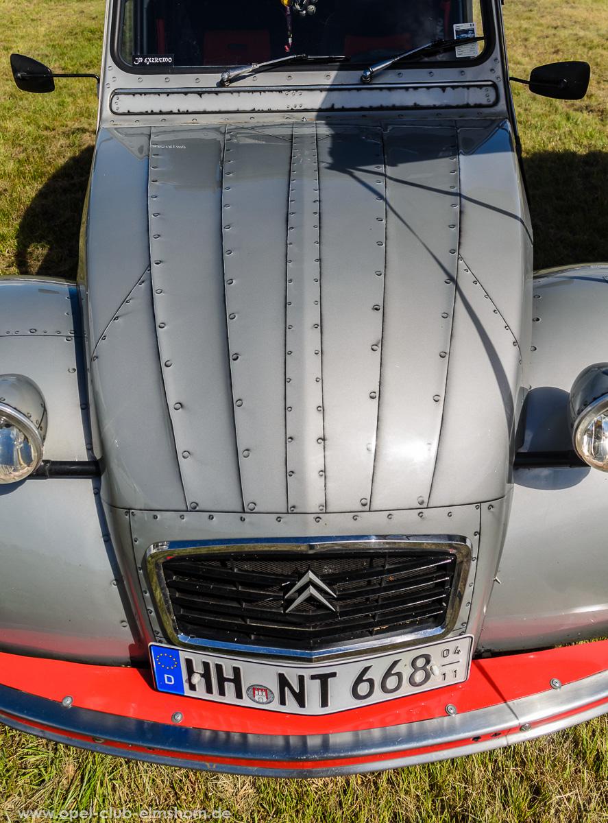 Wings-Wheels-2016-20160730_155546-Citroën-2CV