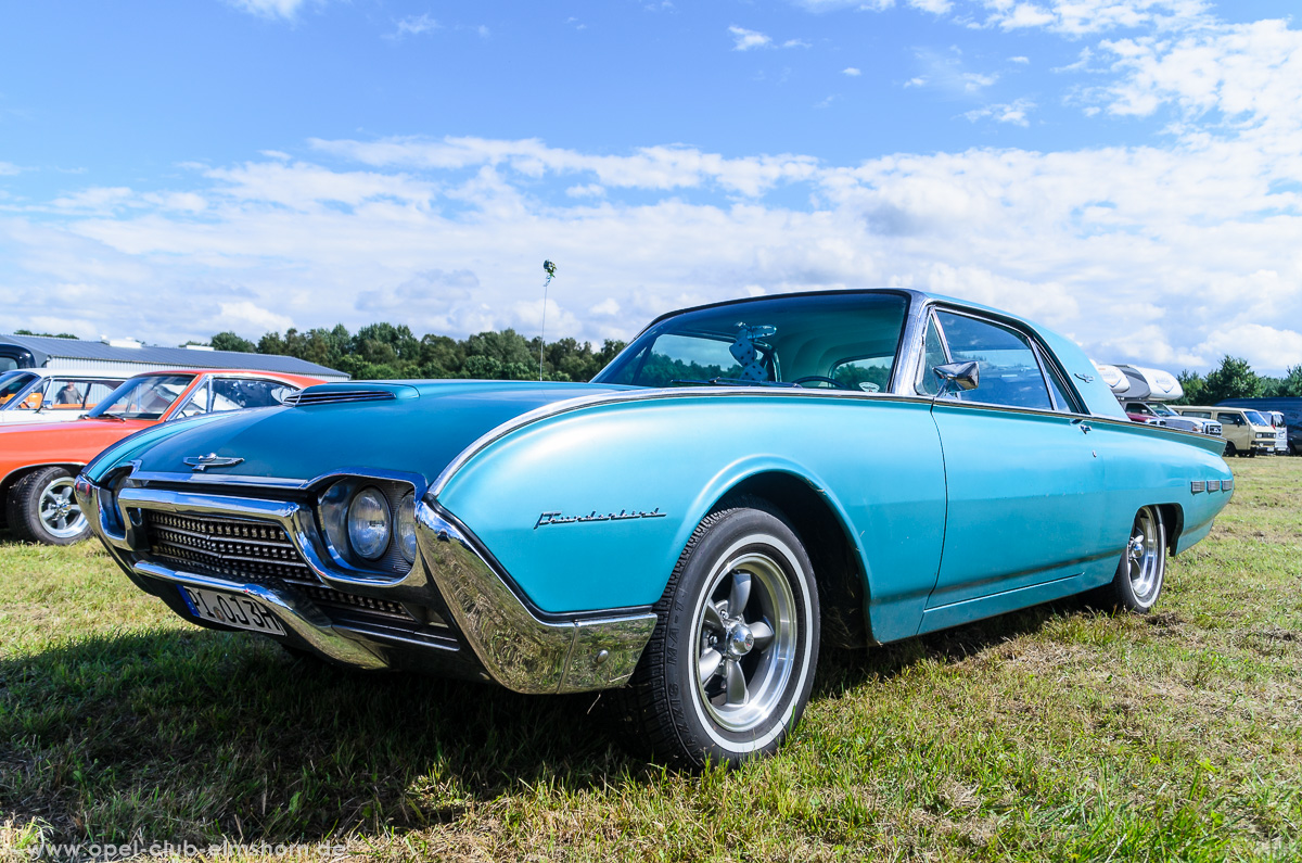 Wings-Wheels-2016-20160730_160225-Ford-Thunderbird