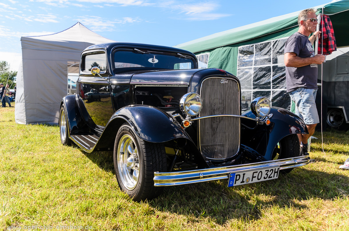 Wings-Wheels-2016-20160730_160242-Ford-3-Window-Coupé