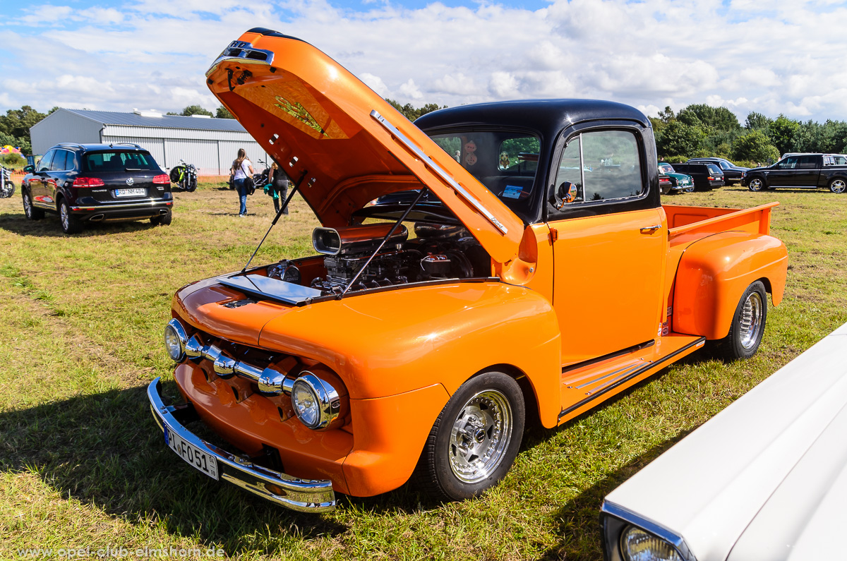 Wings-Wheels-2016-20160730_160339-Ford-F-100