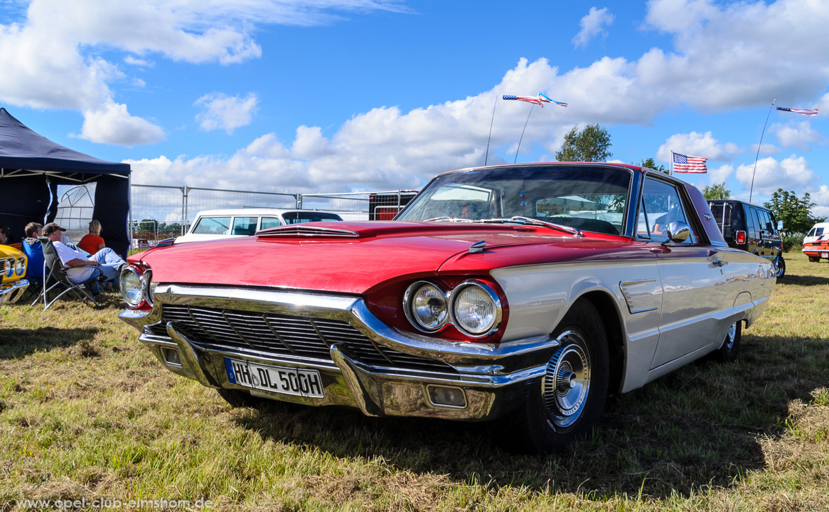 Wings-Wheels-2016-20160730_161130-Ford-Thunderbird
