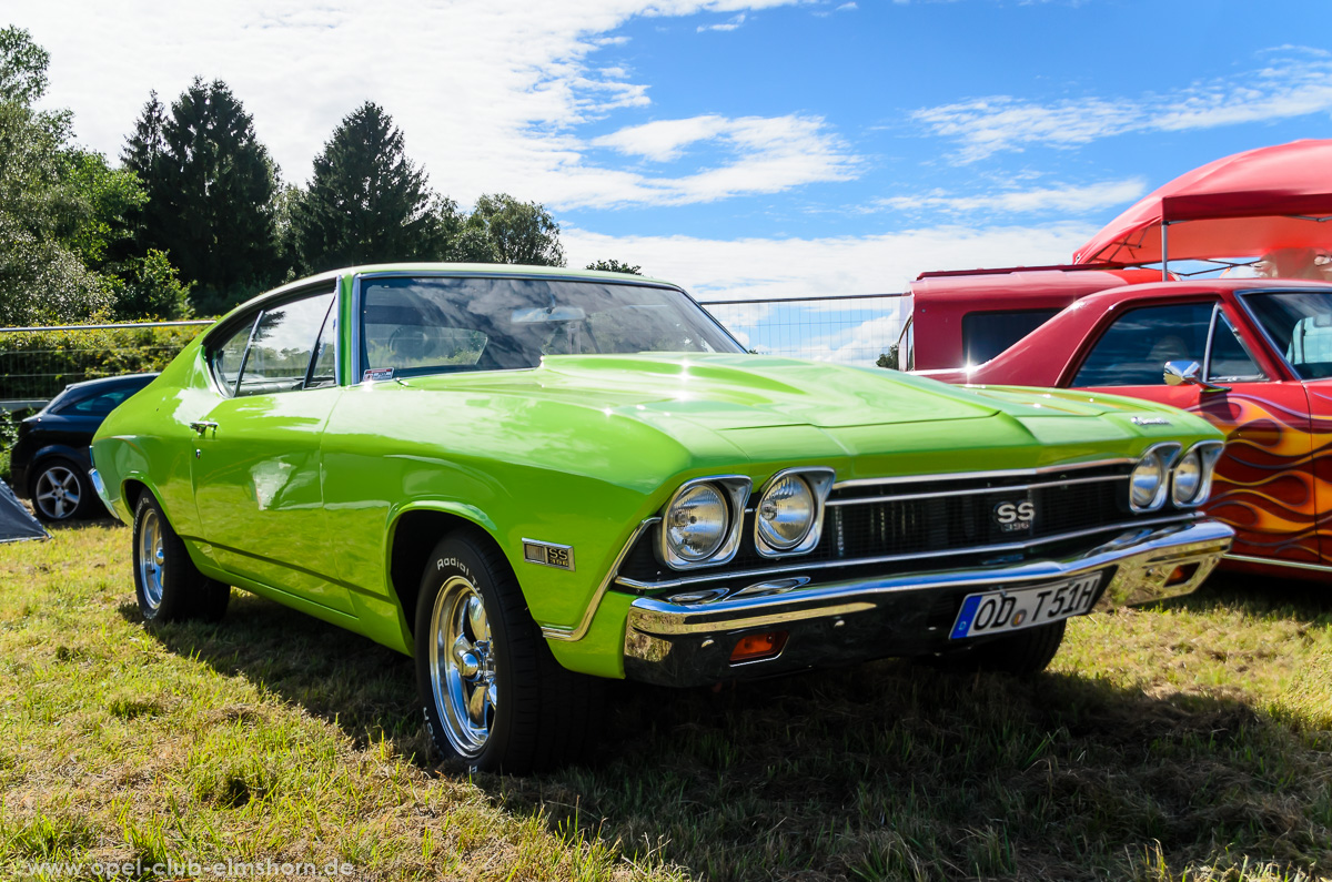 Wings-Wheels-2016-20160730_161205-Chevrolet-Chevelle