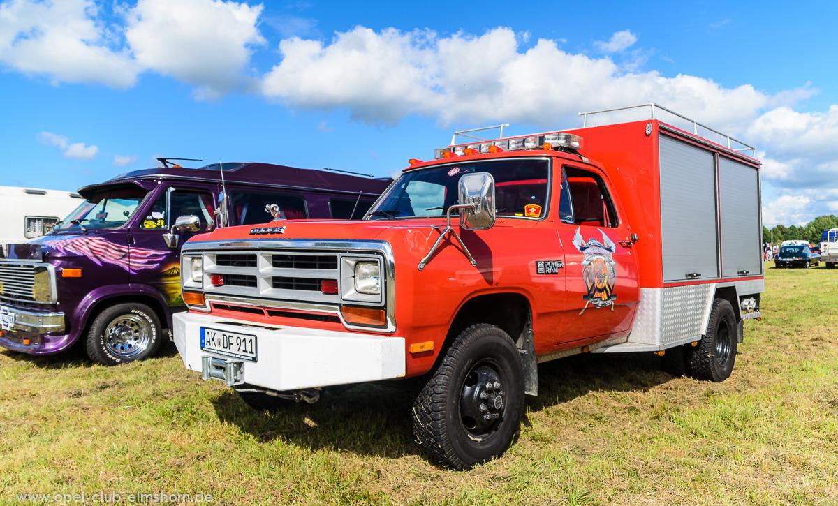 Wings-Wheels-2016-20160730_161517-Dodge-Ram-Feuerwehr