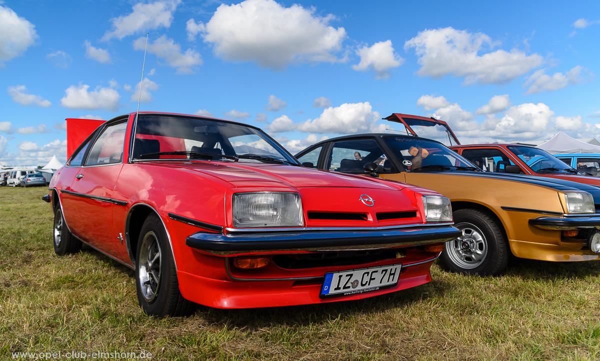 Wings-Wheels-2016-20160730_161948-Opel-Manta-B