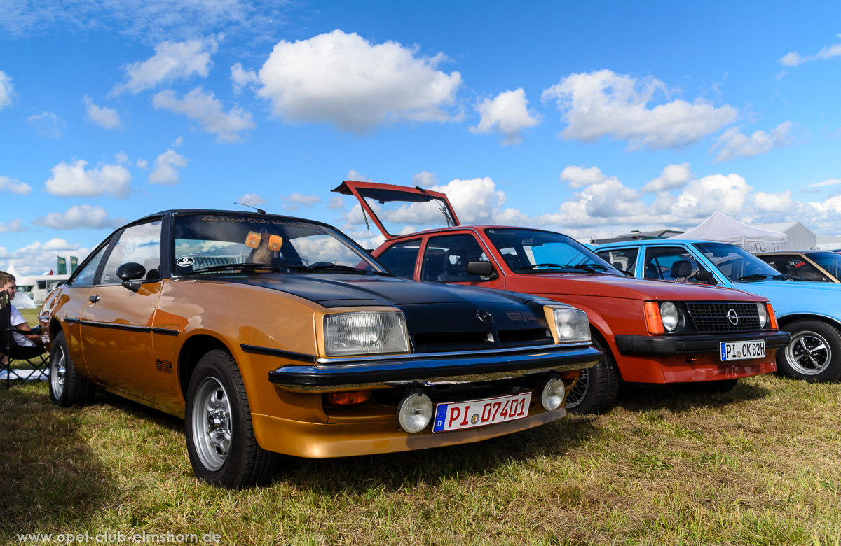 Wings-Wheels-2016-20160730_161955-Opel-Manta-B