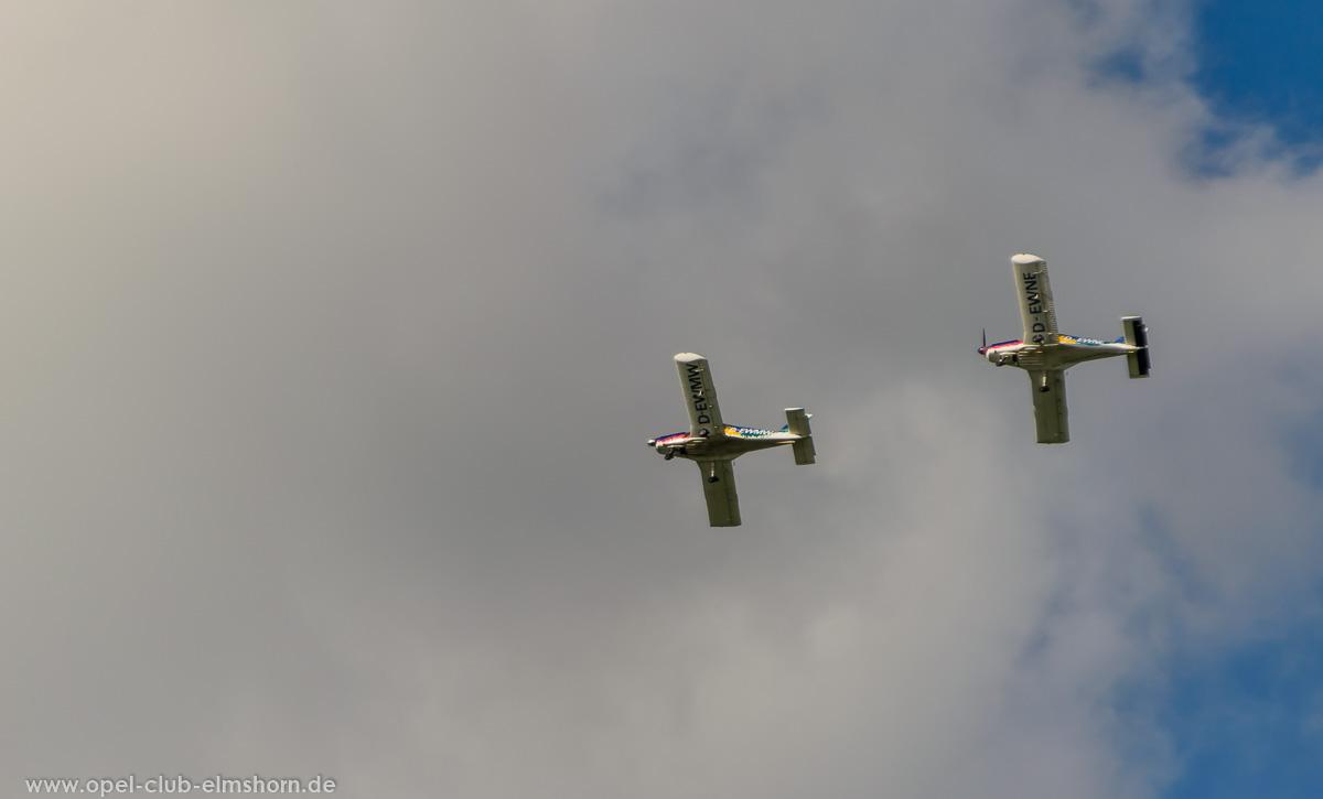 Wings-Wheels-2016-20160730_170011-Kunstflug