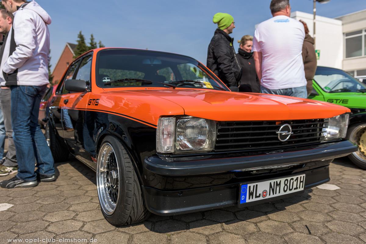 Altopeltreffen-Wedel-2017-20170501_101944-Opel-Kadett-C