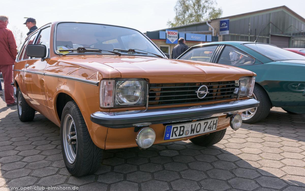 Altopeltreffen-Wedel-2017-20170501_102401-Opel-Kadett-C