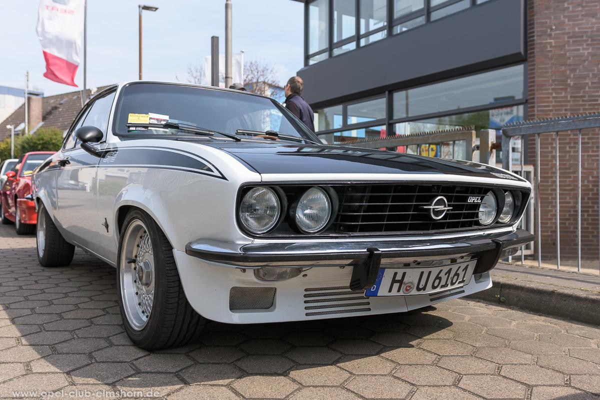 Altopeltreffen-Wedel-2017-20170501_120012-Opel-Manta-A