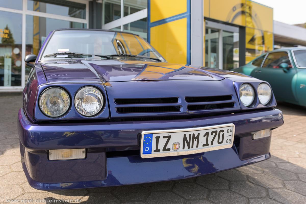 Altopeltreffen-Wedel-2017-20170501_120415-Opel-Manta-B