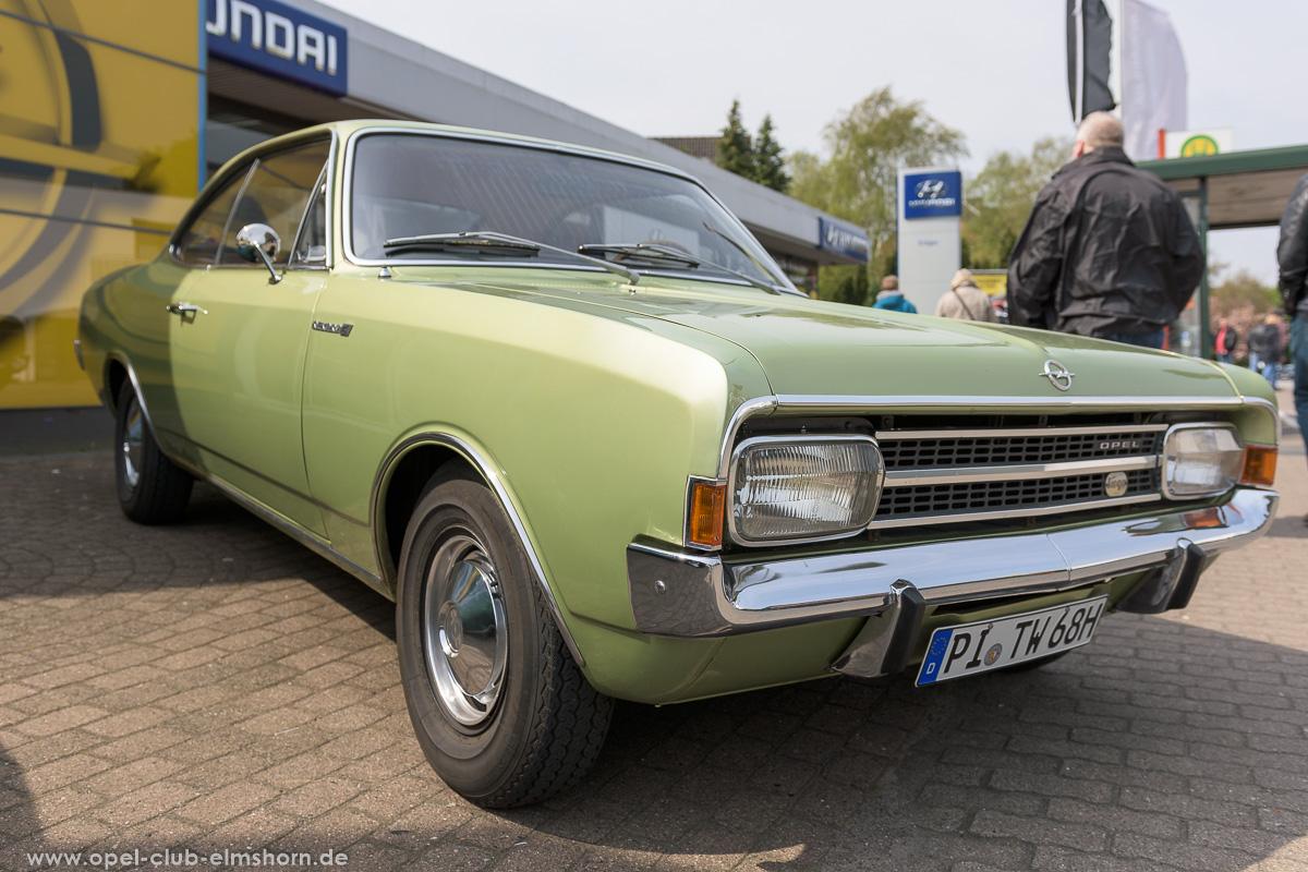 Altopeltreffen-Wedel-2017-20170501_120528-Opel-Rekord-C
