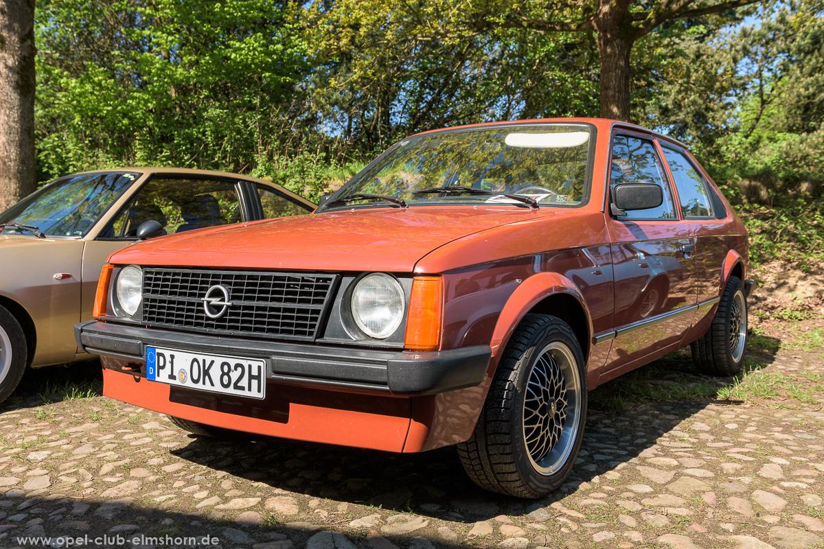 Oldtimertreffen-Rosengarten-2017-20170514_103916-Opel-Kadett-D