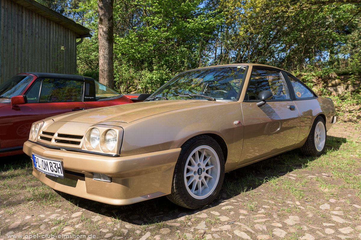 Oldtimertreffen-Rosengarten-2017-20170514_103936-Opel-Manta-B